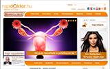 Napidoktor.hu | Egészség és életmód portál