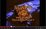 A Biblia ősi titkai - Noé bárkája (1-11)