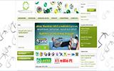 Szerencsejáték Zrt. | Online fogadás