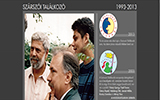 Szászói Találkozó 1993-2013