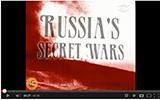 Titkos Szovjat Háborúk - Vitnam avi. | YoiTube