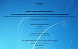Windows 7 beállítások -| nemkk.uw.hu