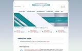Windows 8 tippek - leírások   webregen.com