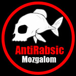 AntiRabsic Mozgalom