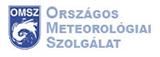 Balaton, Velencei-tó, Tisza-tó | Tavi Viharjelzés,- Előrejelzés