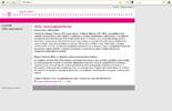 ADSL teszt_Magyar Telekom
