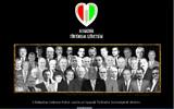Kisgazdák Történelmi Szövetsége