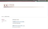 Közpolitikai Kutatások Intézete