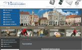SZOVA ZRt. | Szombathelyi Vagyonhasznosító és Városgazdálkodási ZRt