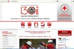 Vöröskereszt Országos