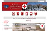 Vöröskereszt_Vas megye